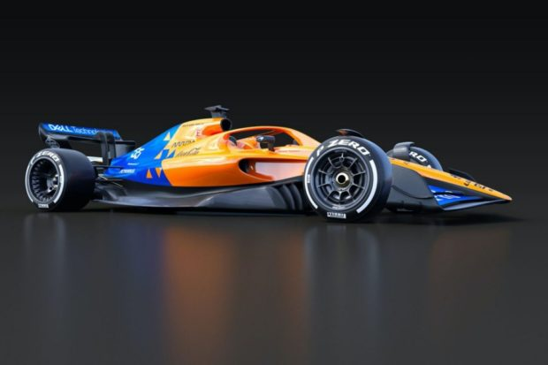 f1-2021-2-