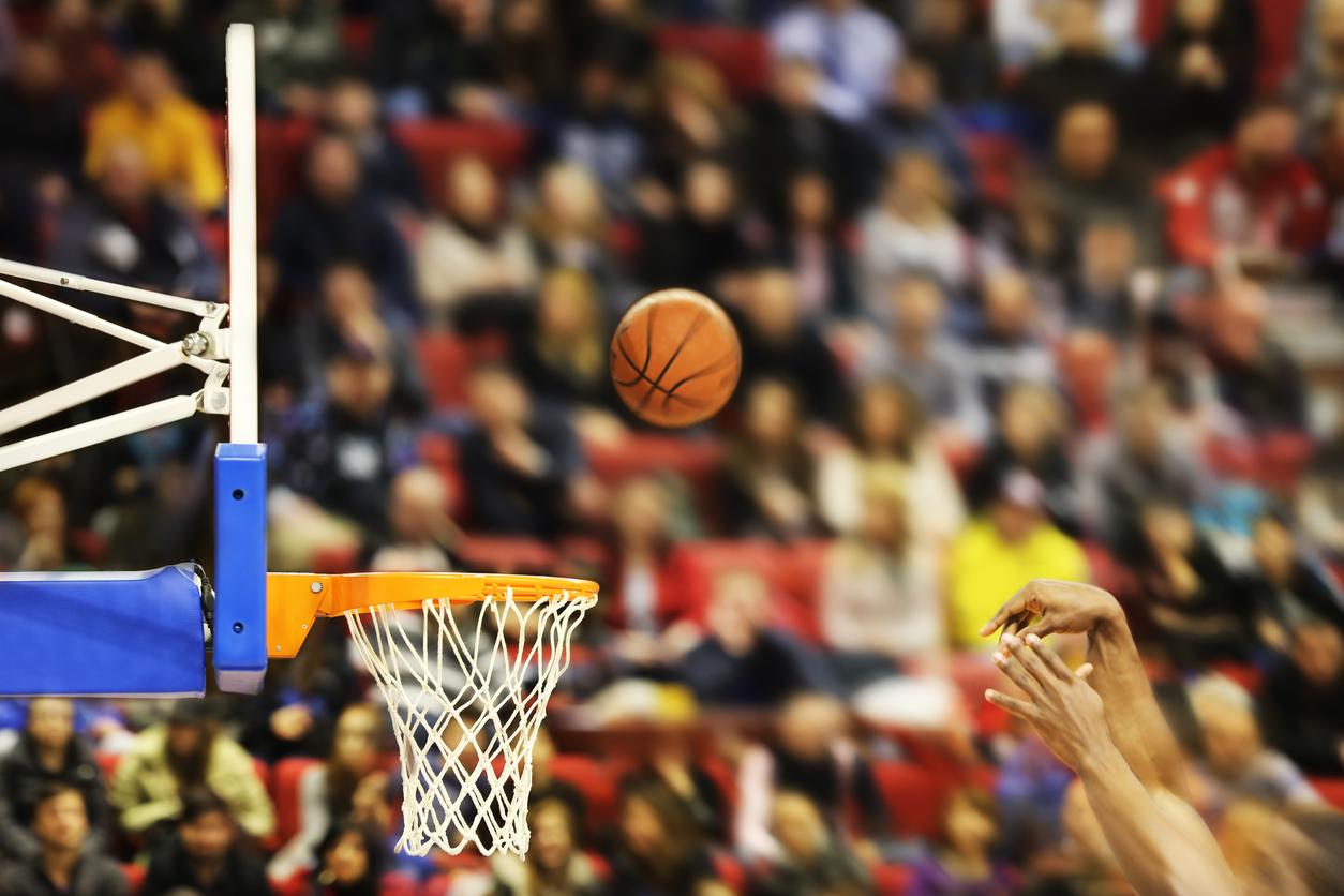 NBA Global Sports